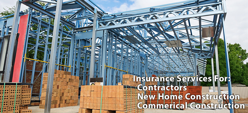 Contractor-Insurance-Slider